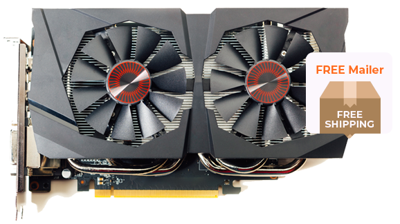 SellGPU | Sell Graphics Card | We Buy Used Graphics Cards